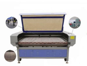 Купить лазерный станок в Украине NT-1810F